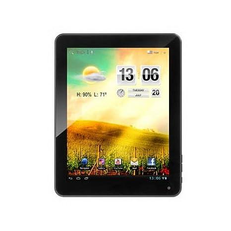 Woxter TB26-099 - Tablet de 8