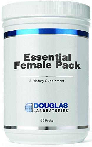 Douglas Laboratories%C2%AE Essential Nutrients Convenience