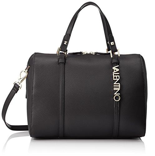 Mario Valentino mochila Mujer Negro (Nero 001)