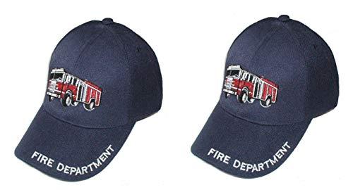 Buy fire engine emblem