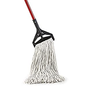 Janitor Mop