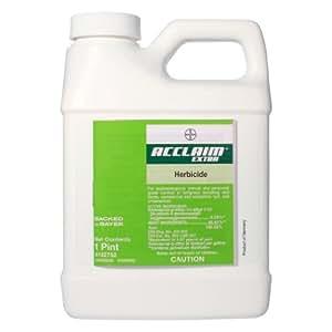 Acclaim Extra Selective Herbicide - Gallon