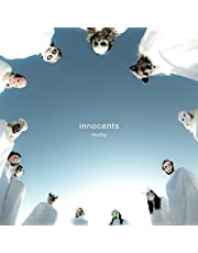 Innocents (Vinyl)