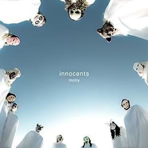 Innocents (Deluxe)