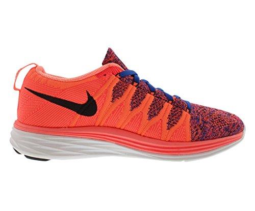 NIKE 620465 601 - Zapatillas de correr de material sintético hombre orange 800