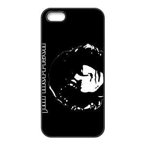 Custom Jim Morrison Back Cover Case for iphone 6 plus,6 plus JN6 plus-1176 plus