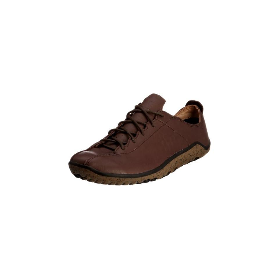 Terra Plana Barefoot Mens Aqua Suede Black Shoes (EU45(US12))