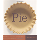 50 Christmas Pie Recipes – Traditional Pies, Seasonal Pies, Custard, Meringue, Frozen and Refrigerator Pies (The Ultimate Christmas Recipes and Recipes ... Collection Book 5) (English Edition)