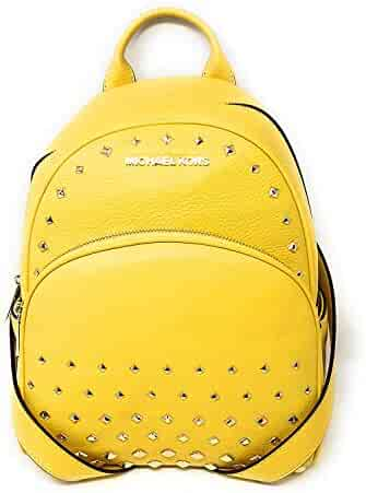 0cdfb2c3fb9f4c Shopping $100 to $200 - Yellows - Backpacks - Luggage & Travel Gear ...