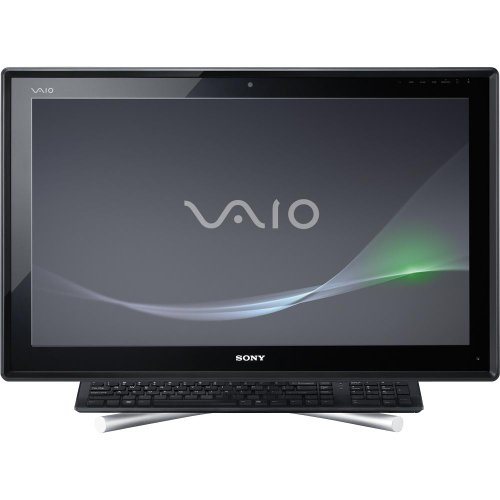 Sony VPC L212FX 24 Inch Discontinued Manufacturer