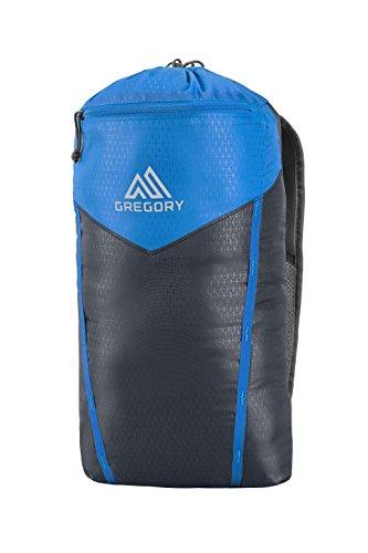 Gregory Mountain Products Men's Baltoro 85 Liter Backpack, Dusk Blue, Large