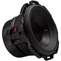 Rockford Fosgate P2D2-8 8 Punch P2 500 Watt 2-Ohm DVC Car Audio Subwoofer P2D28