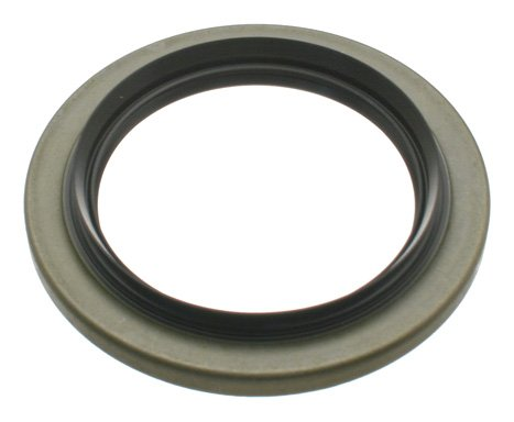 Mitsubishi Diamante Wheel Seal - 2