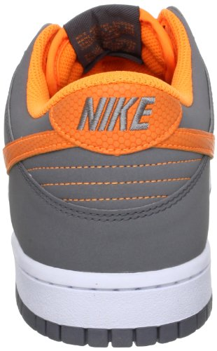 2 Nike Femmes Air clatant Pour Blanc Brillant Hyperace Gris Citron Clair Zoom Chaussures qwSxTwR4I