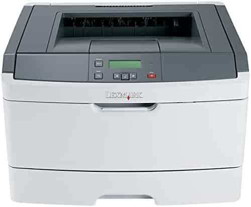 HP825C PRINTER DESCARGAR CONTROLADOR