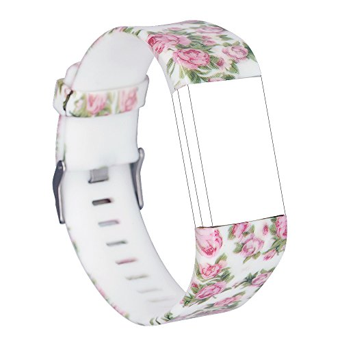 Replacement RedTaro Accessory Wristbands Fashion product image