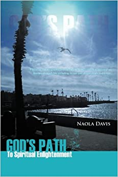 Book God's Path: To Spiritual Enlightenment