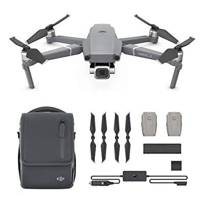 dji-mavic-2-pro-drone-quadcopter-1