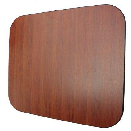 Premium Wood Cherry 46