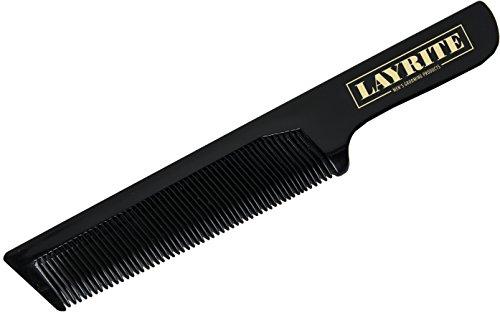 - Layrite Comb