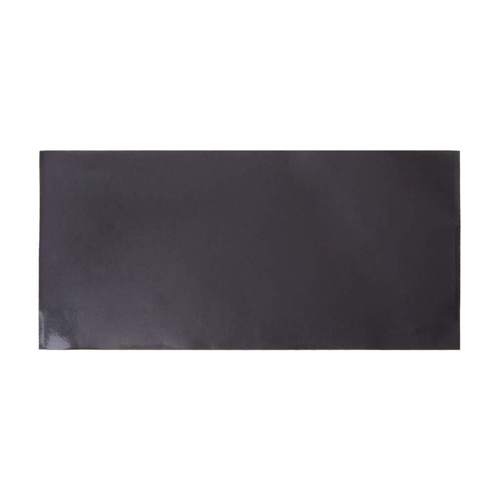Cuscinetto termico ad alta conducibilit/à dissipatore di calore in grafite sintetica JENOR