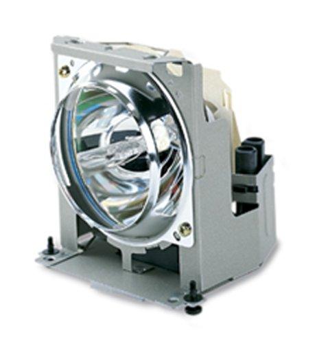 Lampara proyector ViewSonic Pj1060 / Pj860-2