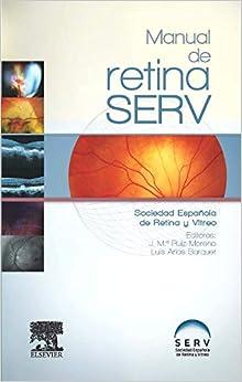 Descargar Libros En Gratis Manual De Retina Serv PDF Gratis