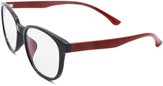 UV-Schutz Schutzbrille Anti-Impact Workplace Lab Brillen PC-Brillen Anti-Staub Leichte Brille-transparent