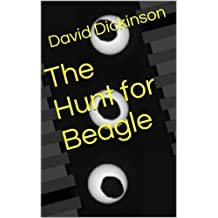 The Hunt for Beagle