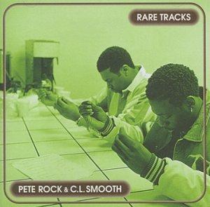 Rare Tracks, Remixes