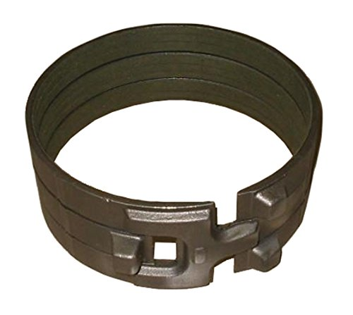 Transmission Parts Direct (4531231) A618, 48RE: Band Low/Reverse (Rear) - 6.25'' Multi Wrap