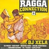 Ragga Connection Vol. 2