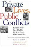 img - for Private Lives Public Conflicts Paperback Edition book / textbook / text book