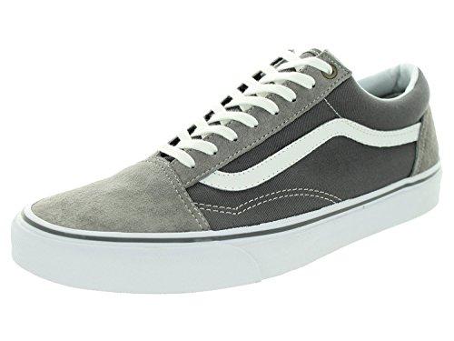 Vans Unisex Old Skool (surplus) Pattino Da Skate (uomo)