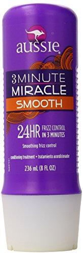 Aussie 3 Minute Miracle traitement