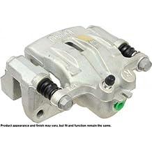 Cardone 18-B5042 Remanufactured Domestic Friction Ready (Unloaded) Brake Caliper