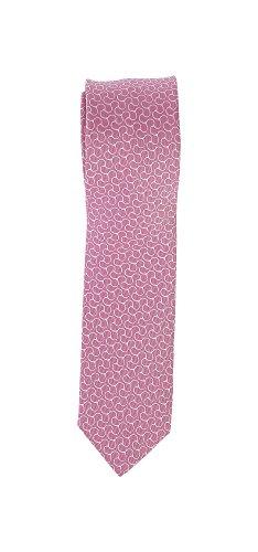 1707/70 Krawatten