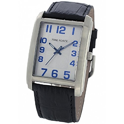Reloj - Time Force - Para - TF-4057M12