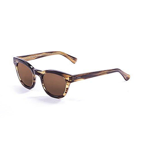 Aoligei Mode lunettes de soleil lady fleur creux tendance lunettes de soleil personnalité cent paire de lunettes de soleil WpjXm1dq