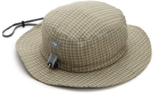 Outdoor Research Kid S Helios Sun Hat Bug Protection 913