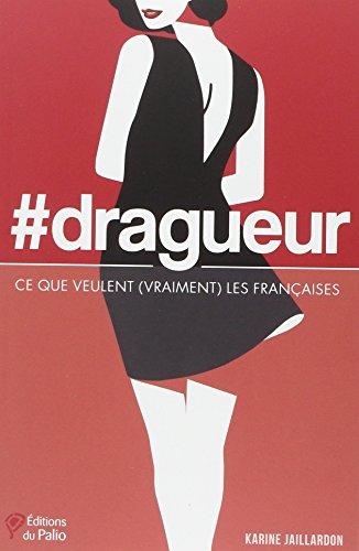 La Sociologie Du Dragueur Download