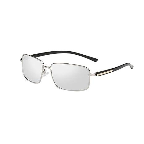 Sunglasses Gafas de Sol Gafas de Sol de Hombre Gafas ...