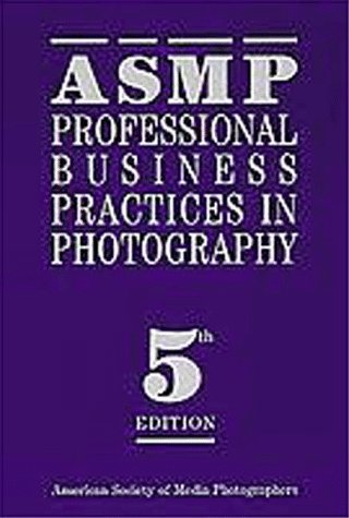 Course Title: Professional Business Practice
