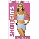 Austin, Denise