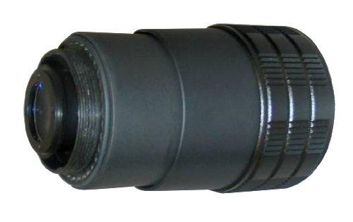 Night Owl Night Odyssey Night Vision Lens by Night Owl Optics