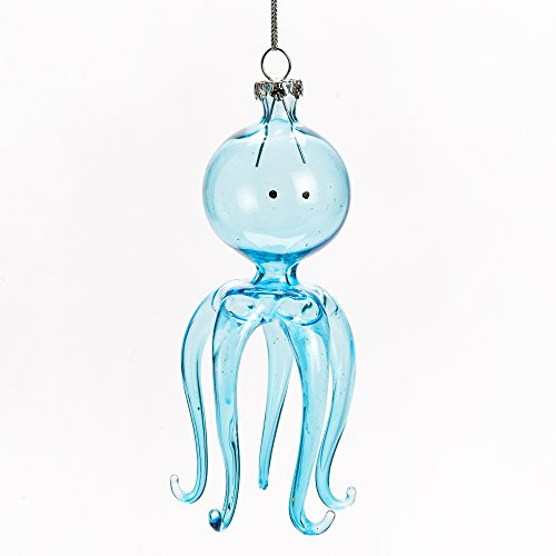 Jelly Ornament - 9