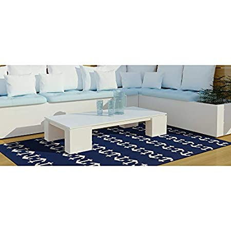 41WWWKUtHLL._SS450_ Anchor Rugs and Anchor Area Rugs