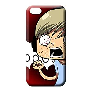 MMZ DIY PHONE CASEiphone 6 4.7 inch First-class Top Quality For phone Cases cell phone carrying skins pewdiepie