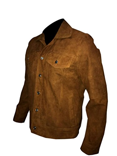 Uomo Giacca Giacca Uomo Superskyseller Brown Uomo Superskyseller Superskyseller Giacca Brown w784qp7