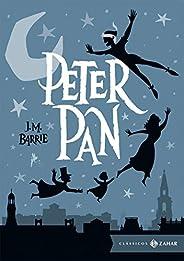 Peter Pan: Edição bolso de luxo